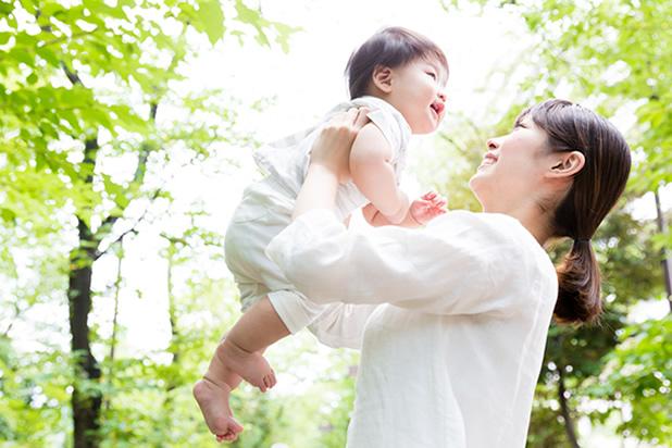産休・育休サポート