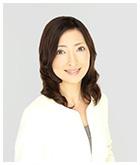 photo 佐佐木由美子
