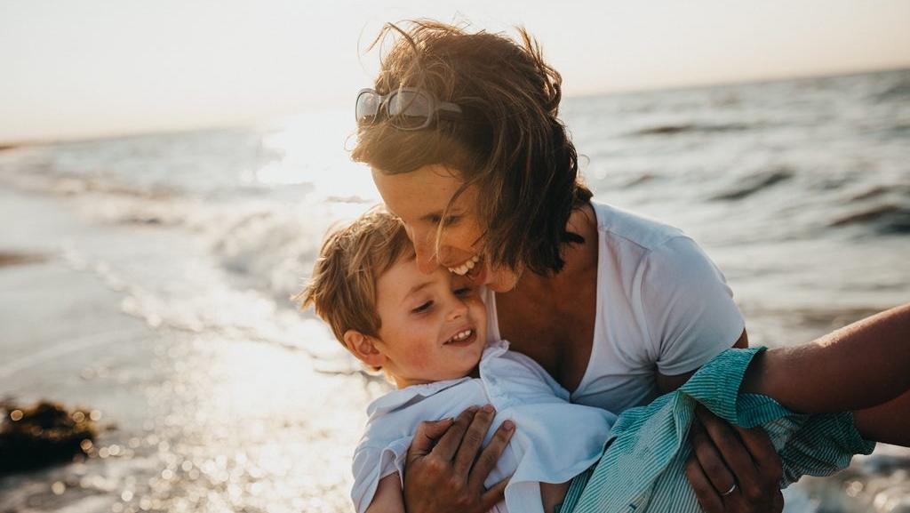 改正・育児介護休業法、2022年4月施行の2つの改正